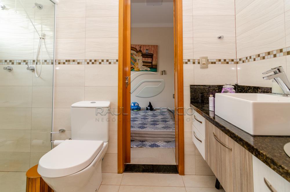 Alugar Casa / Condomínio em Londrina apenas R$ 3.200,00 - Foto 14