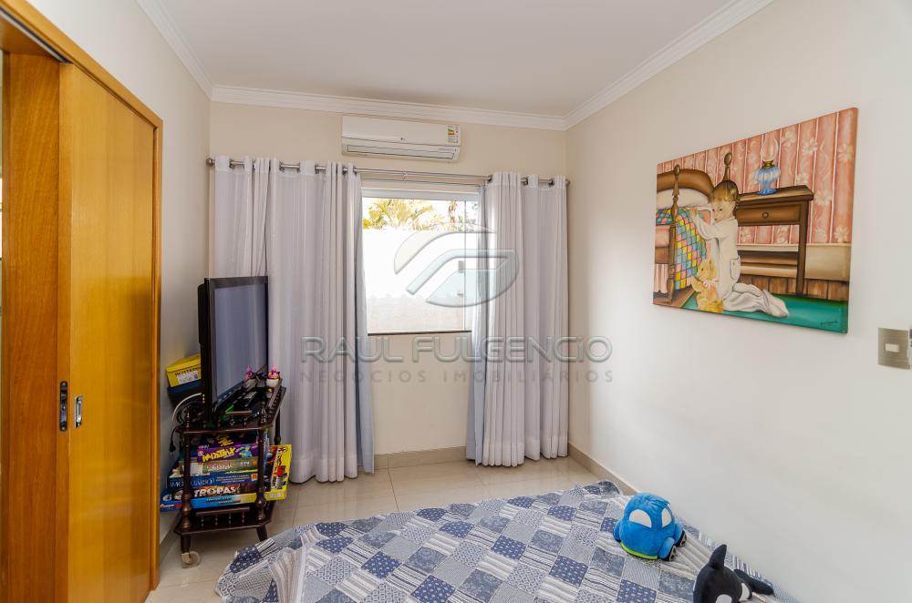 Alugar Casa / Condomínio em Londrina apenas R$ 3.200,00 - Foto 15