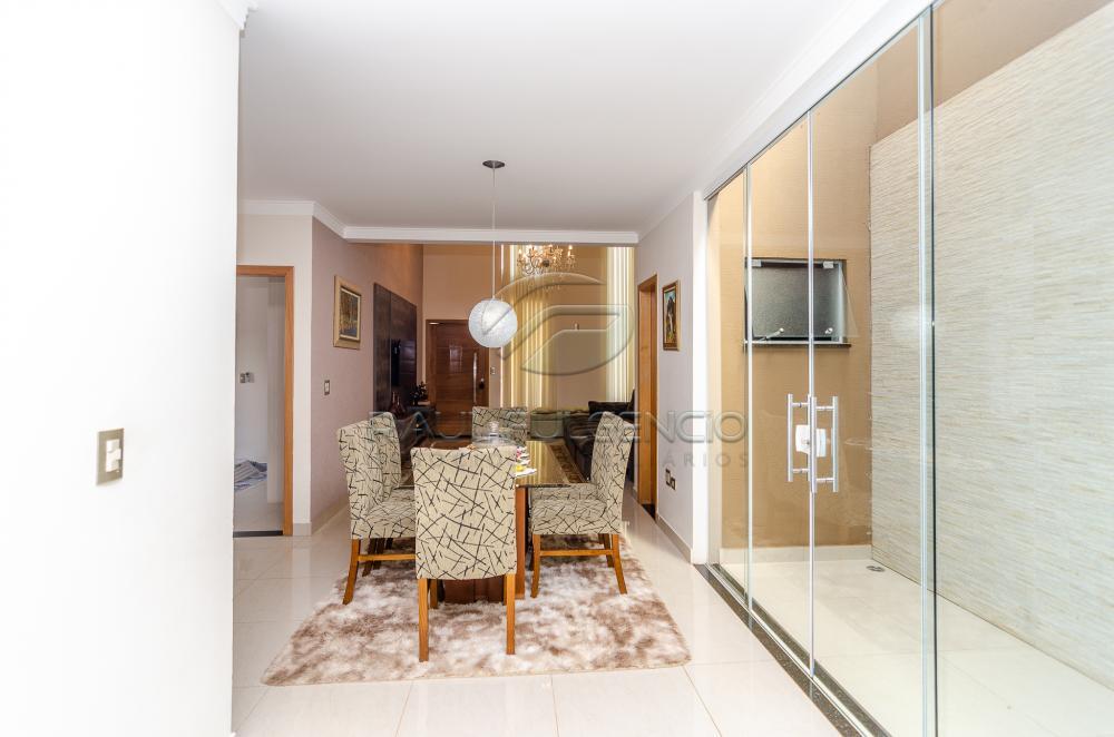 Alugar Casa / Condomínio em Londrina apenas R$ 3.200,00 - Foto 6