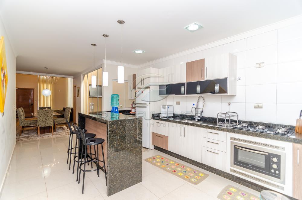 Alugar Casa / Condomínio em Londrina apenas R$ 3.200,00 - Foto 7