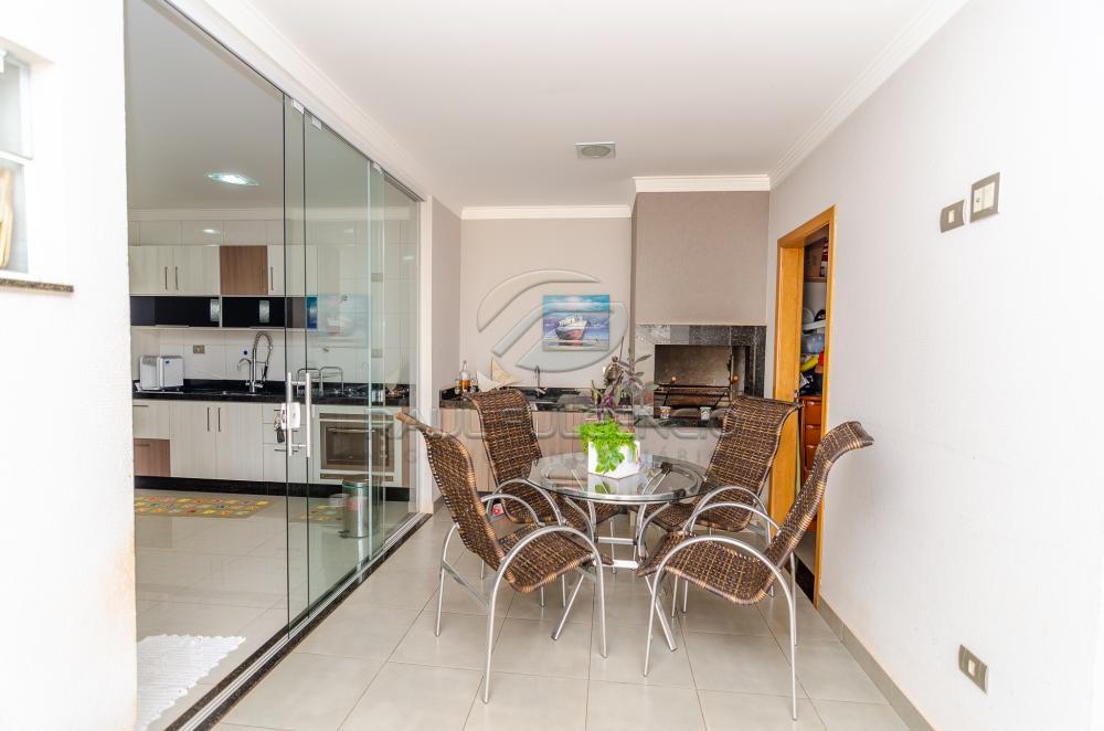 Alugar Casa / Condomínio em Londrina apenas R$ 3.200,00 - Foto 8