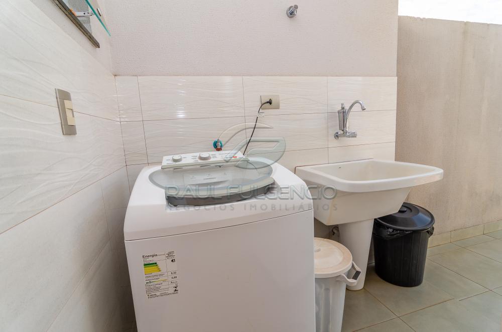Alugar Casa / Condomínio em Londrina apenas R$ 3.200,00 - Foto 9