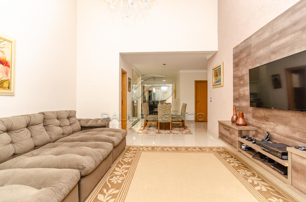 Alugar Casa / Condomínio em Londrina apenas R$ 3.200,00 - Foto 4