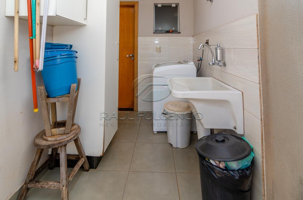 Alugar Casa / Condomínio em Londrina apenas R$ 3.200,00 - Foto 10