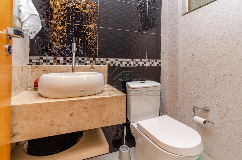 Alugar Casa / Condomínio em Londrina apenas R$ 3.200,00 - Foto 5