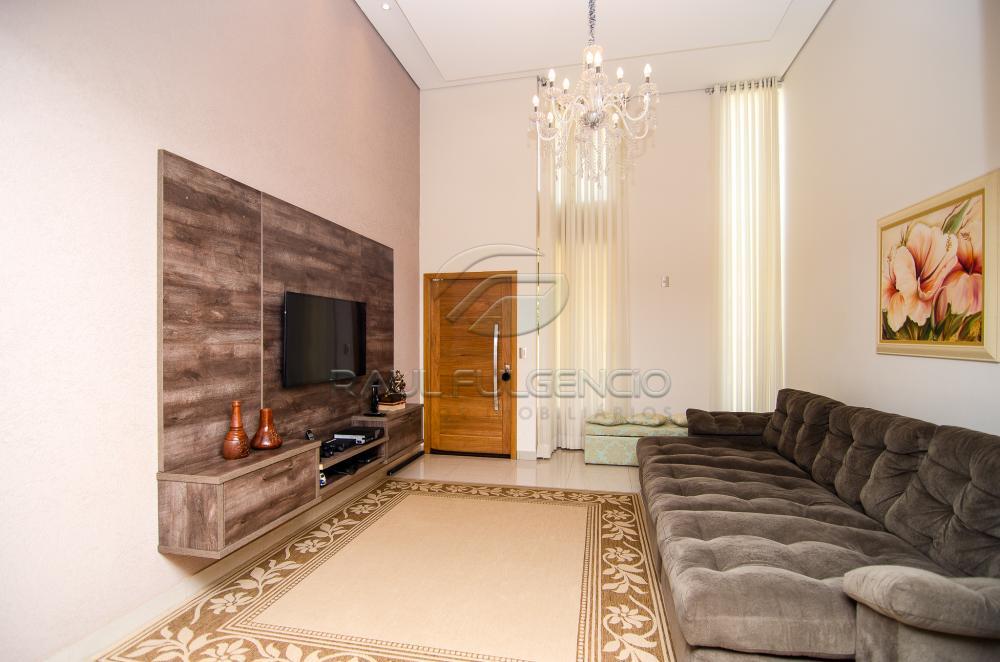 Alugar Casa / Condomínio em Londrina apenas R$ 3.200,00 - Foto 3