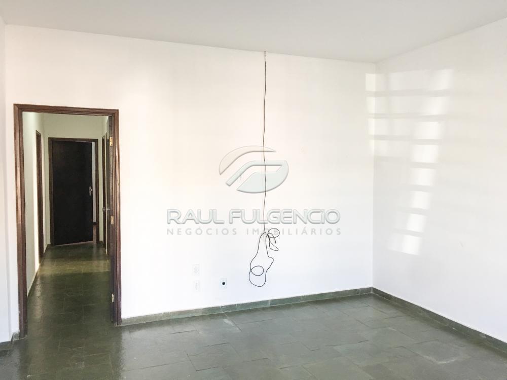 Alugar Casa / Térrea em Londrina apenas R$ 2.500,00 - Foto 2
