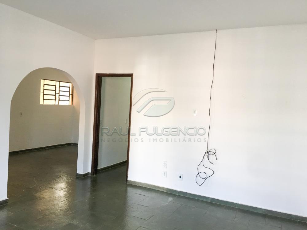 Alugar Casa / Térrea em Londrina apenas R$ 2.500,00 - Foto 3