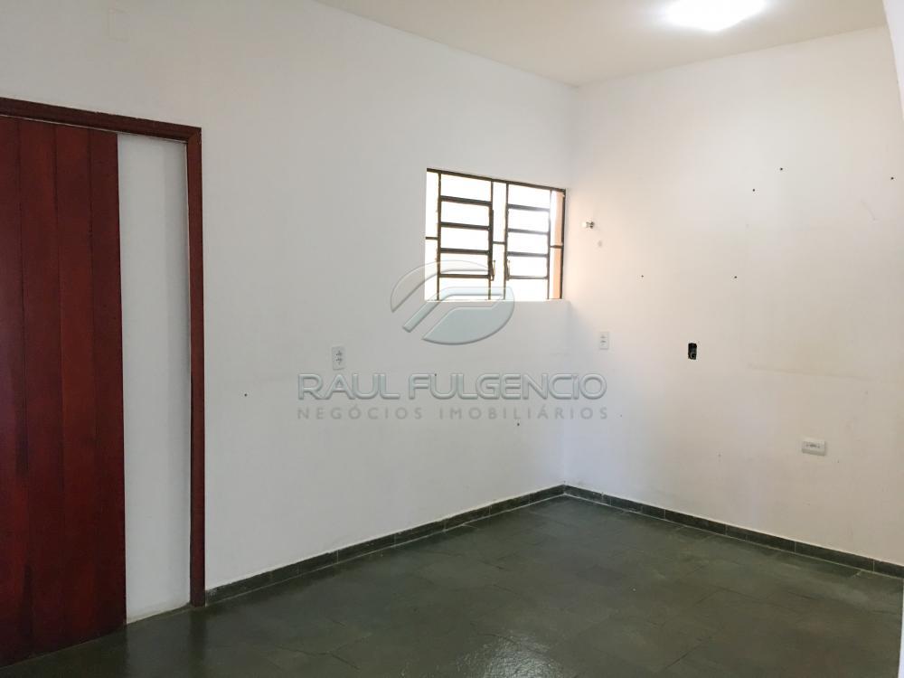 Alugar Casa / Térrea em Londrina apenas R$ 2.500,00 - Foto 5