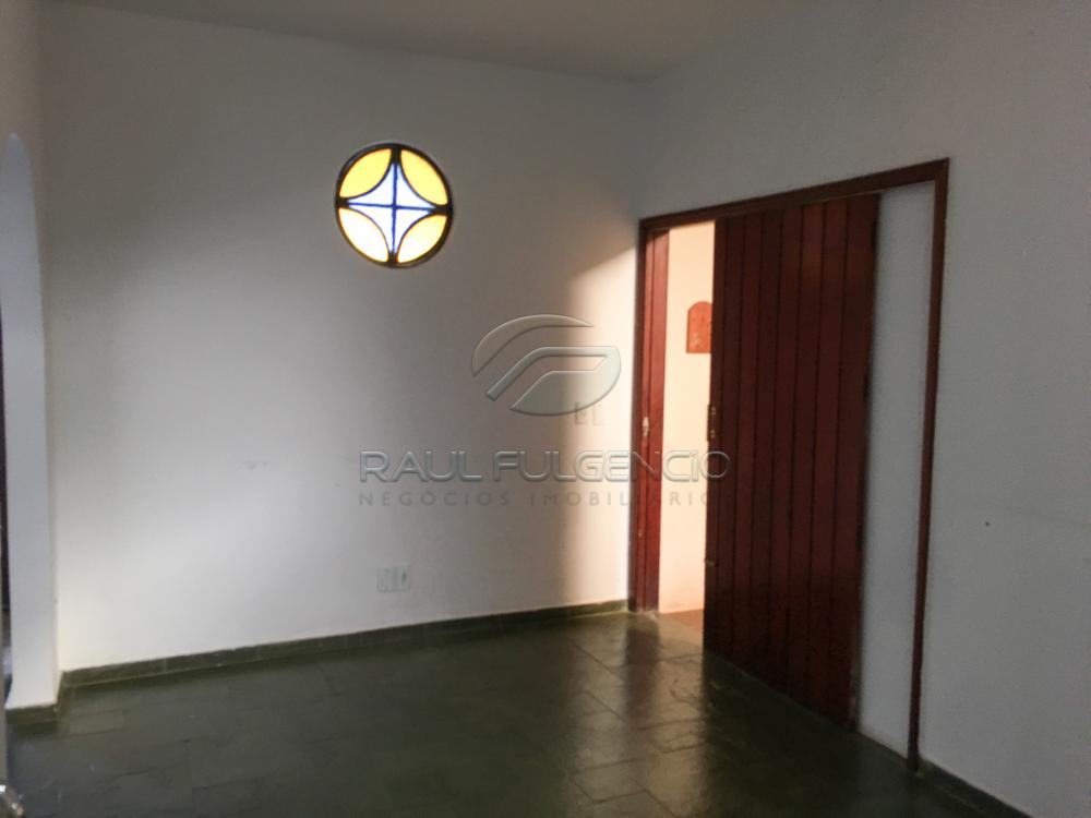 Alugar Casa / Térrea em Londrina apenas R$ 2.500,00 - Foto 6