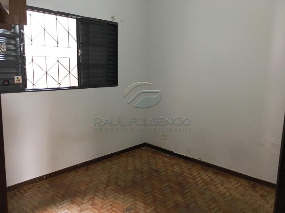 Alugar Casa / Térrea em Londrina apenas R$ 2.500,00 - Foto 9