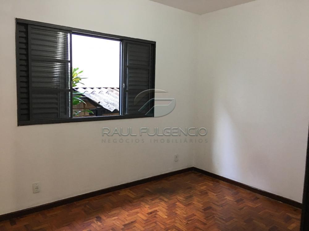 Alugar Casa / Térrea em Londrina apenas R$ 2.500,00 - Foto 12