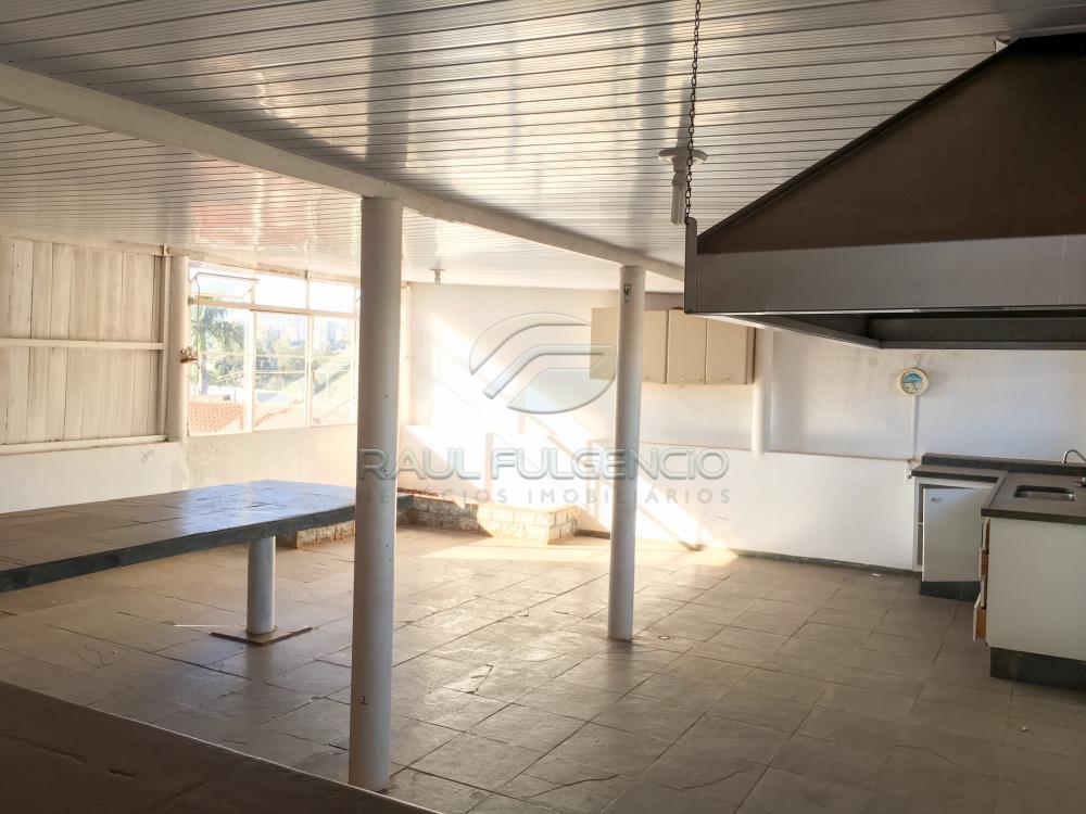 Alugar Casa / Térrea em Londrina apenas R$ 2.500,00 - Foto 24