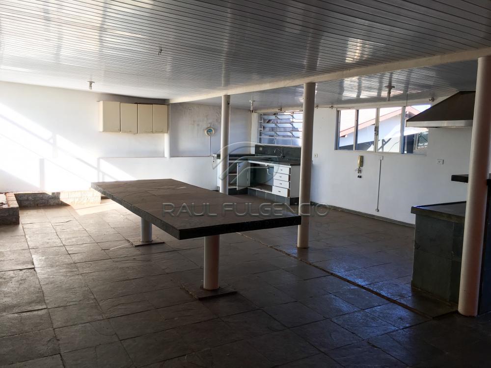 Alugar Casa / Térrea em Londrina apenas R$ 2.500,00 - Foto 26