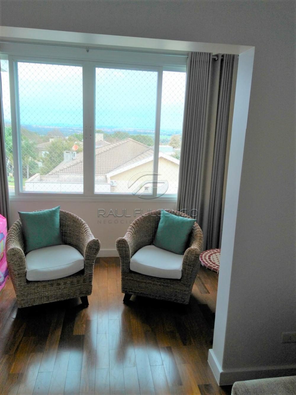 Comprar Casa / Condomínio Sobrado em Londrina apenas R$ 3.180.000,00 - Foto 19