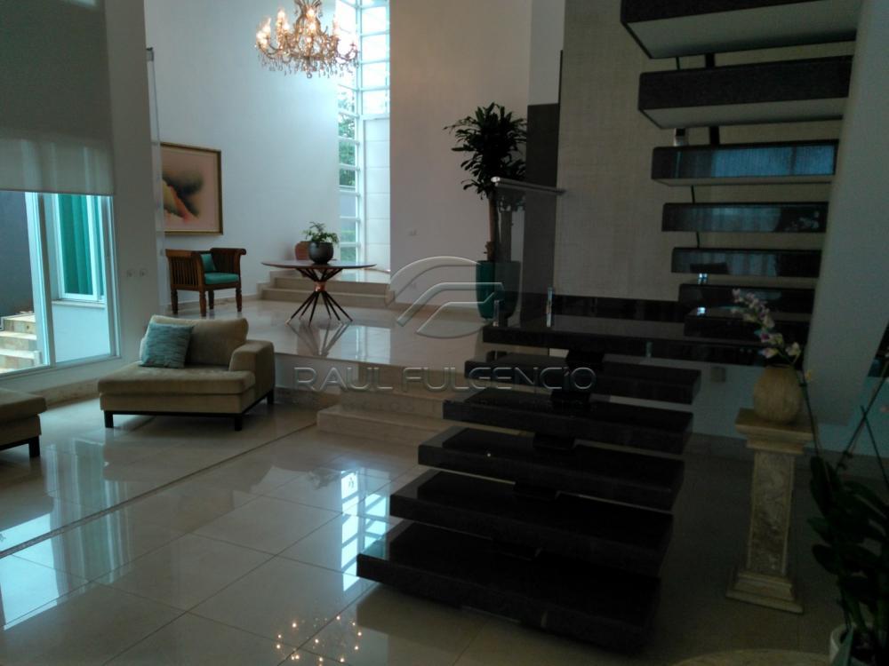 Comprar Casa / Condomínio Sobrado em Londrina apenas R$ 3.180.000,00 - Foto 3