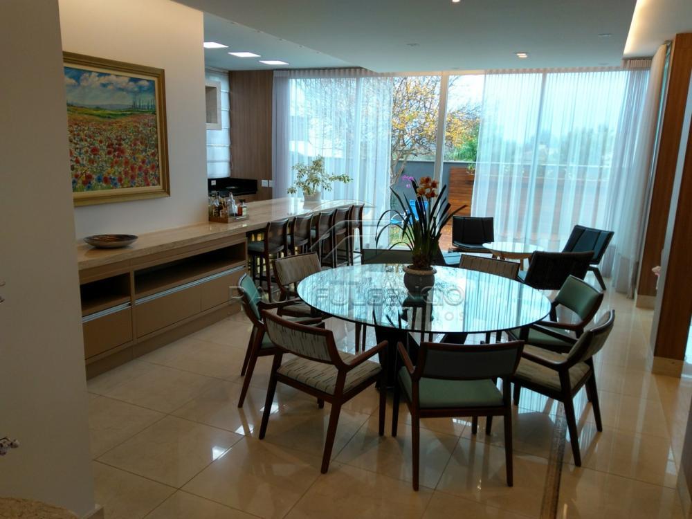 Comprar Casa / Condomínio em Londrina apenas R$ 3.180.000,00 - Foto 4
