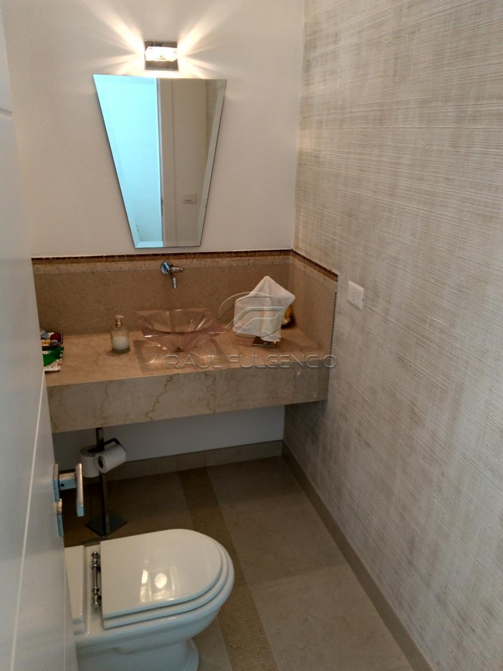 Comprar Casa / Condomínio em Londrina apenas R$ 3.180.000,00 - Foto 5