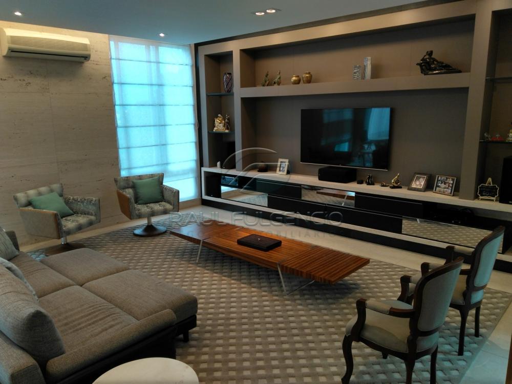Comprar Casa / Condomínio Sobrado em Londrina apenas R$ 3.180.000,00 - Foto 6