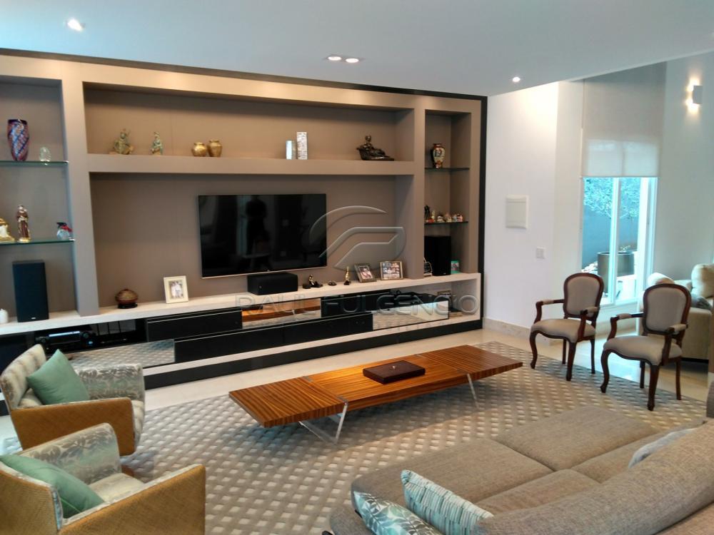 Comprar Casa / Condomínio em Londrina apenas R$ 3.180.000,00 - Foto 7