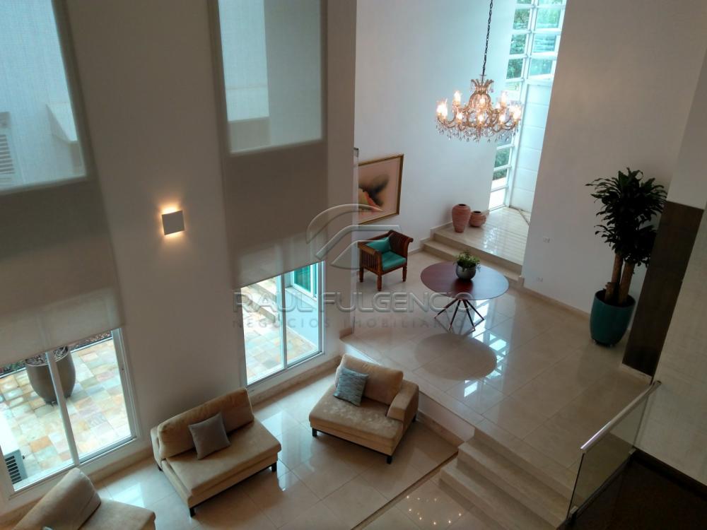 Comprar Casa / Condomínio Sobrado em Londrina apenas R$ 3.180.000,00 - Foto 8