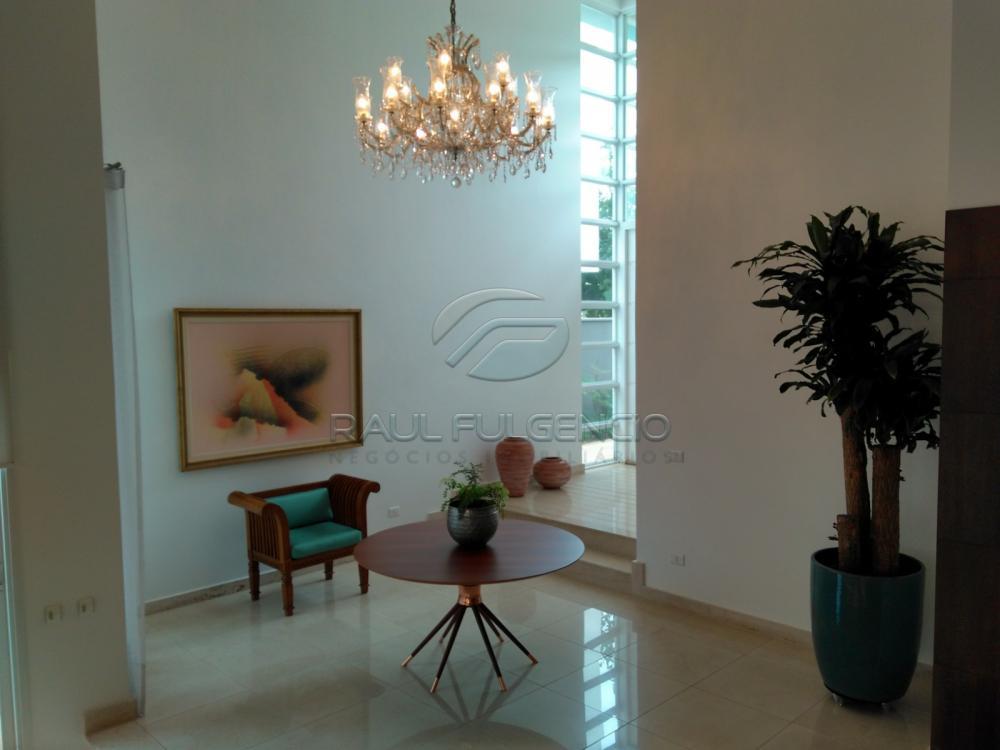 Comprar Casa / Condomínio em Londrina apenas R$ 3.180.000,00 - Foto 2