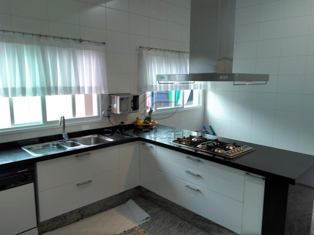 Comprar Casa / Condomínio Sobrado em Londrina apenas R$ 3.180.000,00 - Foto 9