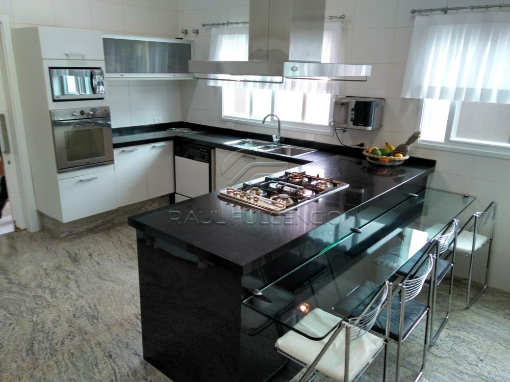Comprar Casa / Condomínio Sobrado em Londrina apenas R$ 3.180.000,00 - Foto 10