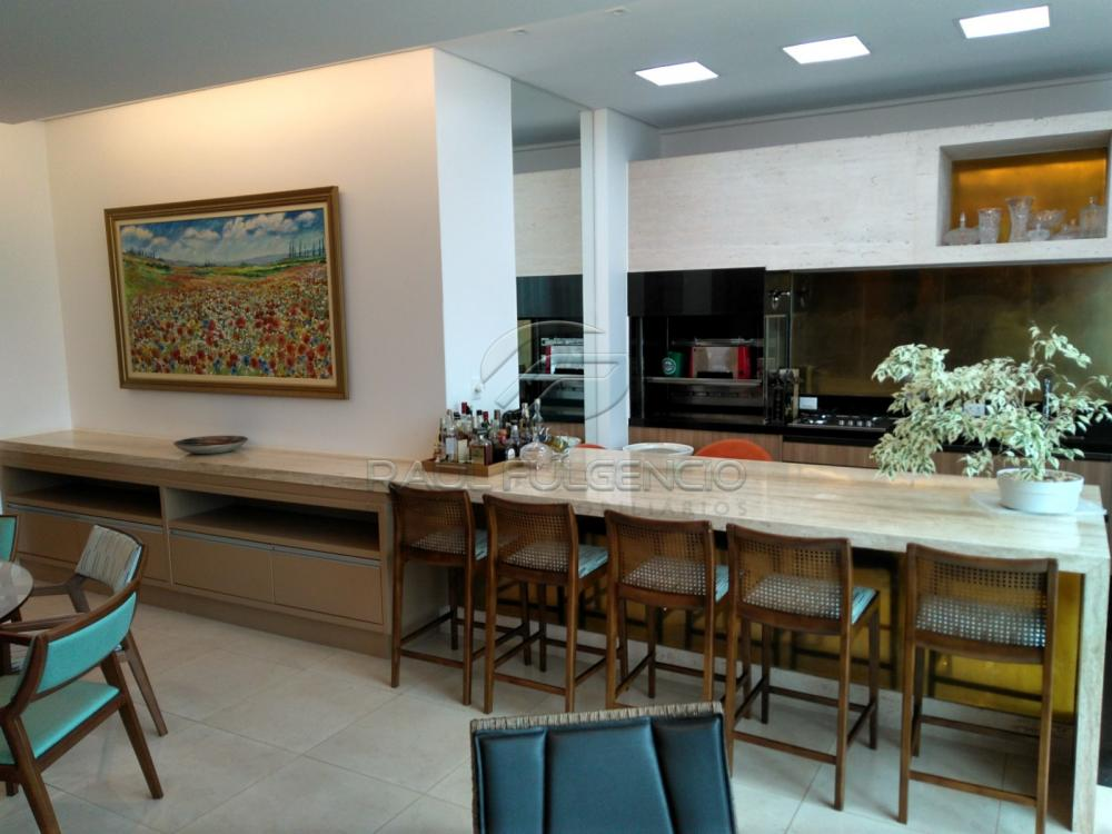Comprar Casa / Condomínio Sobrado em Londrina apenas R$ 3.180.000,00 - Foto 11