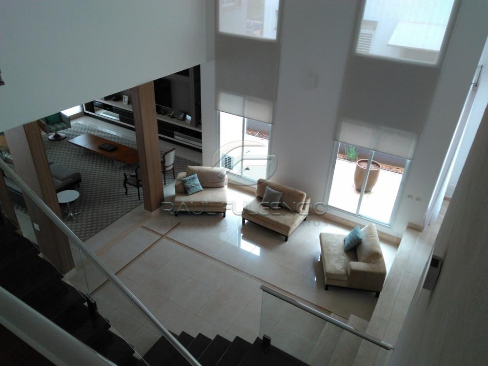 Comprar Casa / Condomínio Sobrado em Londrina apenas R$ 3.180.000,00 - Foto 12