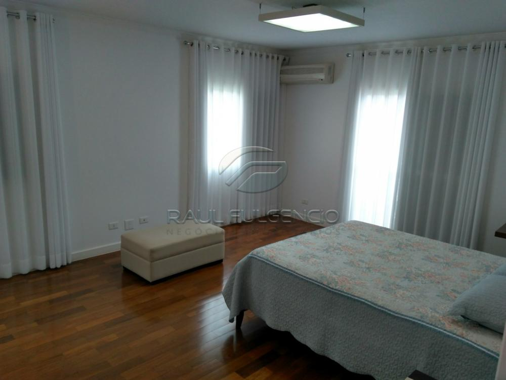 Comprar Casa / Condomínio Sobrado em Londrina apenas R$ 3.180.000,00 - Foto 13