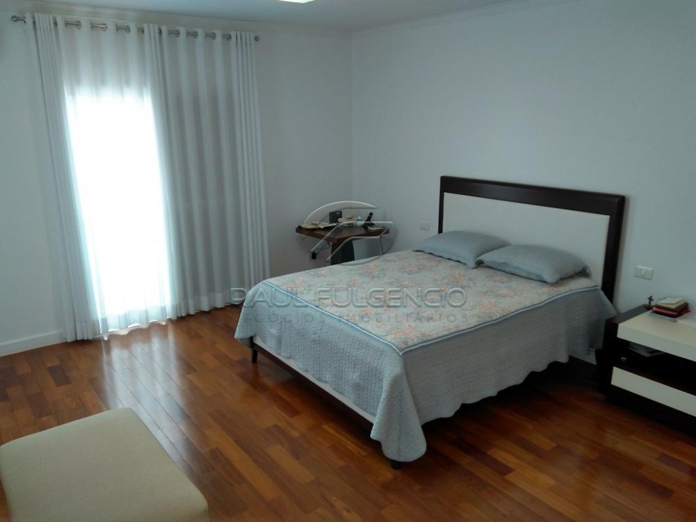 Comprar Casa / Condomínio Sobrado em Londrina apenas R$ 3.180.000,00 - Foto 14