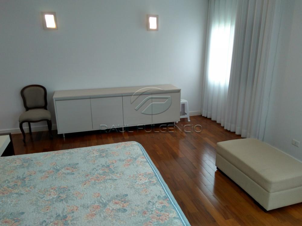 Comprar Casa / Condomínio Sobrado em Londrina apenas R$ 3.180.000,00 - Foto 15