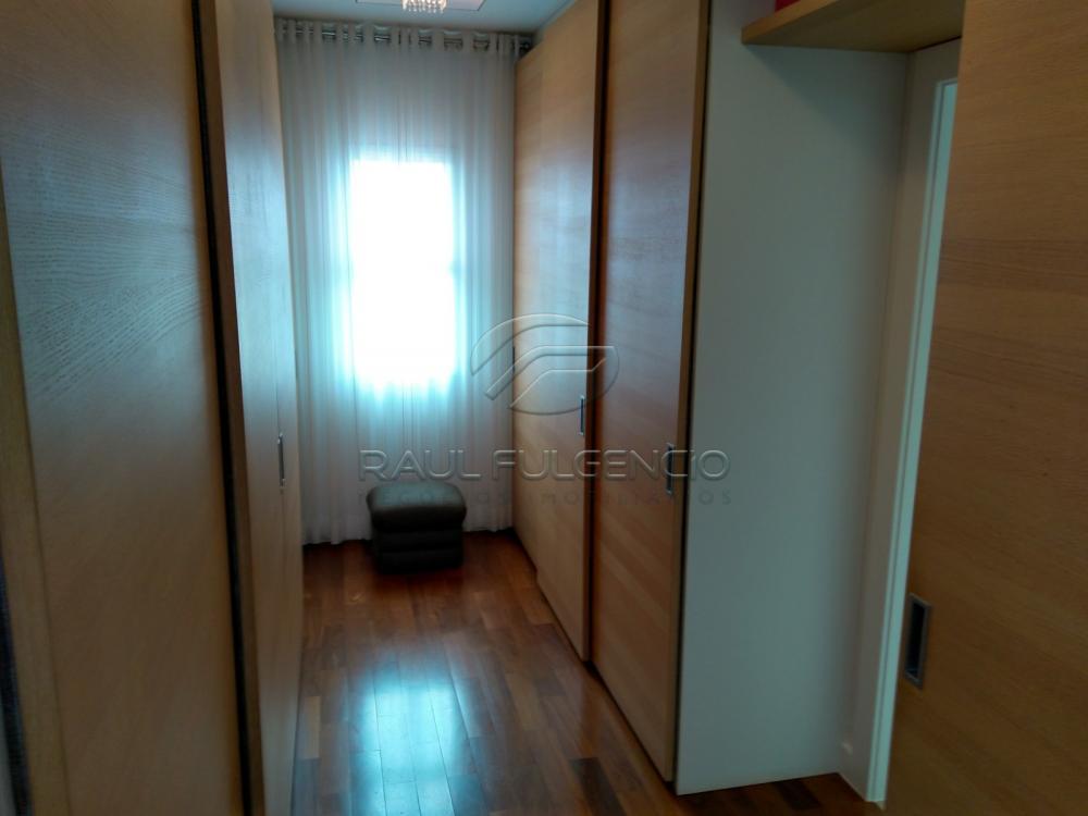 Comprar Casa / Condomínio em Londrina apenas R$ 3.180.000,00 - Foto 16