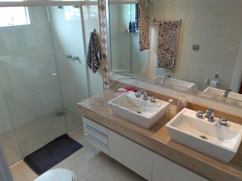Comprar Casa / Condomínio Sobrado em Londrina apenas R$ 3.180.000,00 - Foto 17