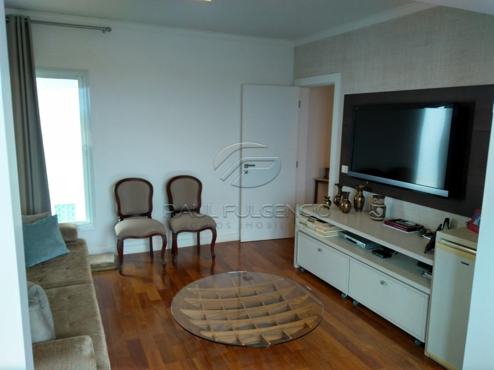 Comprar Casa / Condomínio em Londrina apenas R$ 3.180.000,00 - Foto 18