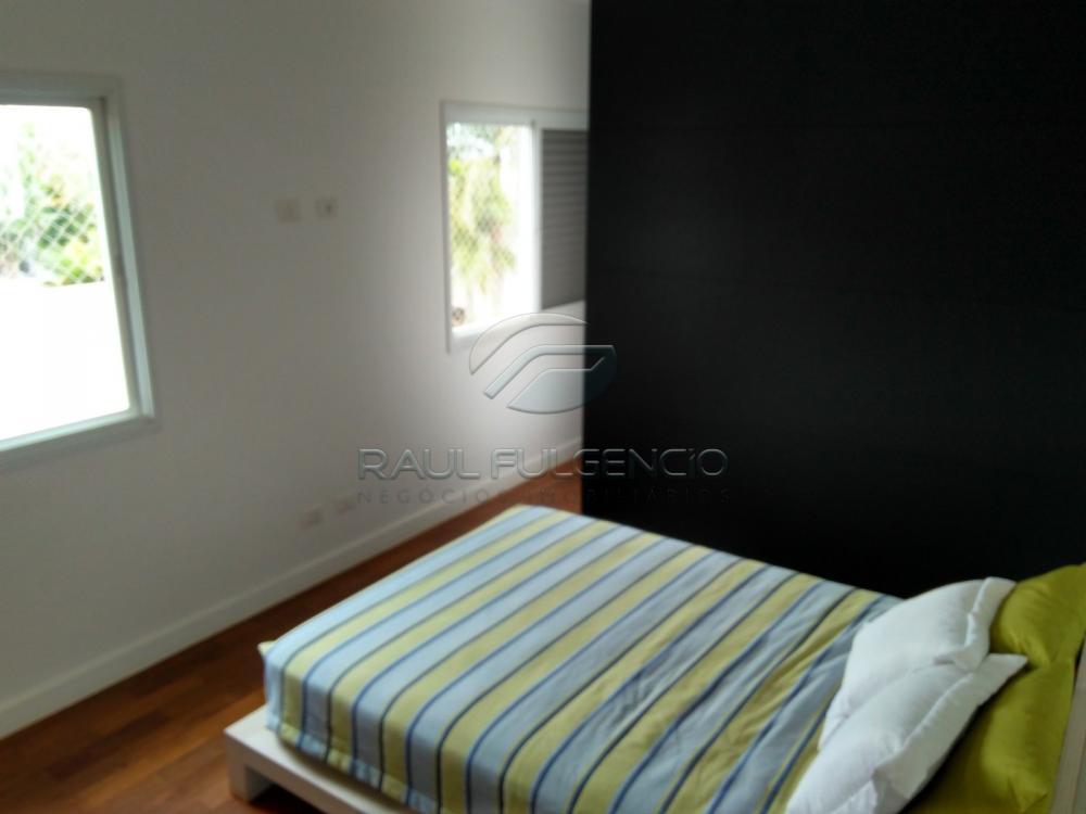 Comprar Casa / Condomínio Sobrado em Londrina apenas R$ 3.180.000,00 - Foto 20