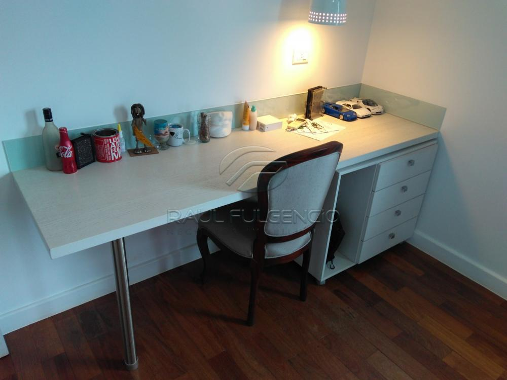 Comprar Casa / Condomínio em Londrina apenas R$ 3.180.000,00 - Foto 23