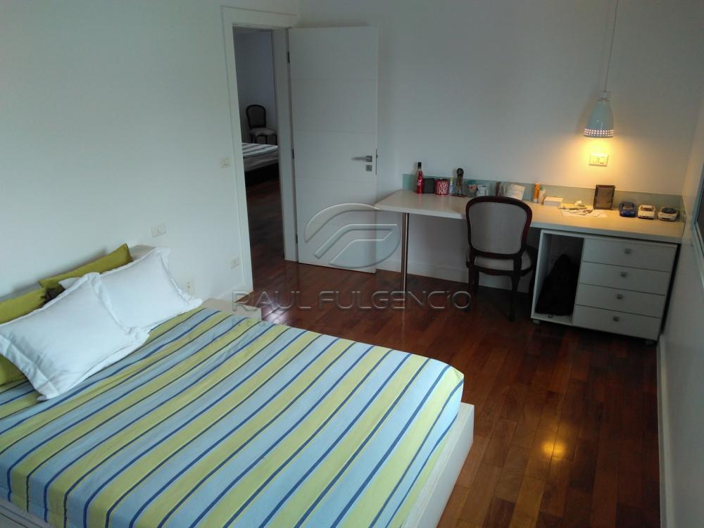 Comprar Casa / Condomínio em Londrina apenas R$ 3.180.000,00 - Foto 24