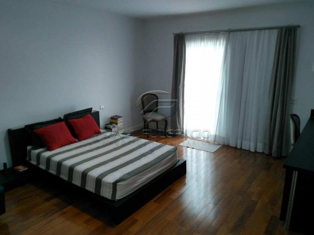 Comprar Casa / Condomínio Sobrado em Londrina apenas R$ 3.180.000,00 - Foto 25