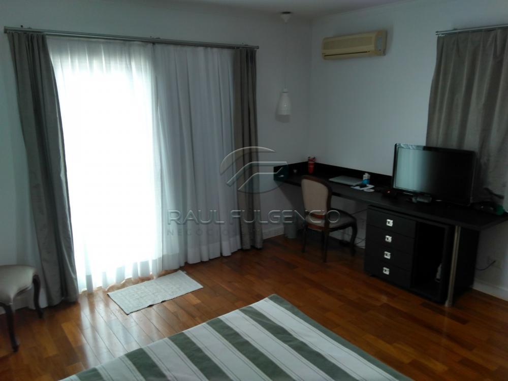 Comprar Casa / Condomínio Sobrado em Londrina apenas R$ 3.180.000,00 - Foto 26
