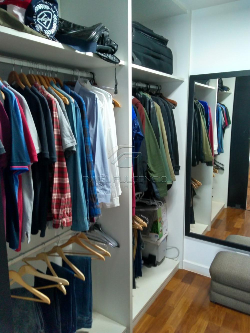 Comprar Casa / Condomínio Sobrado em Londrina apenas R$ 3.180.000,00 - Foto 28