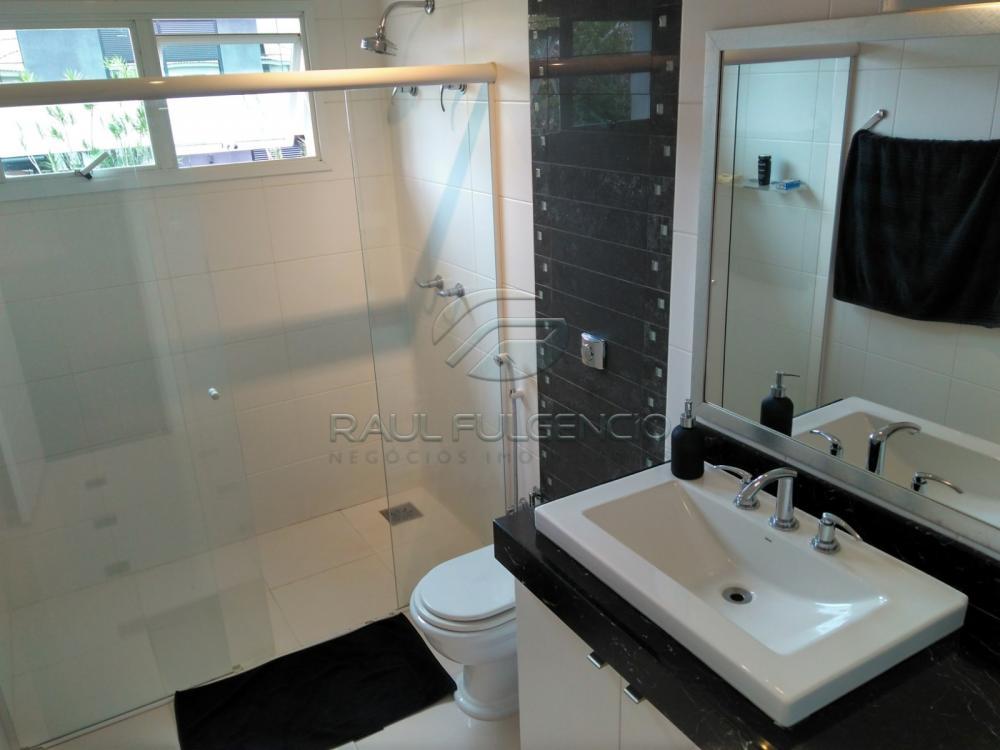 Comprar Casa / Condomínio em Londrina apenas R$ 3.180.000,00 - Foto 30