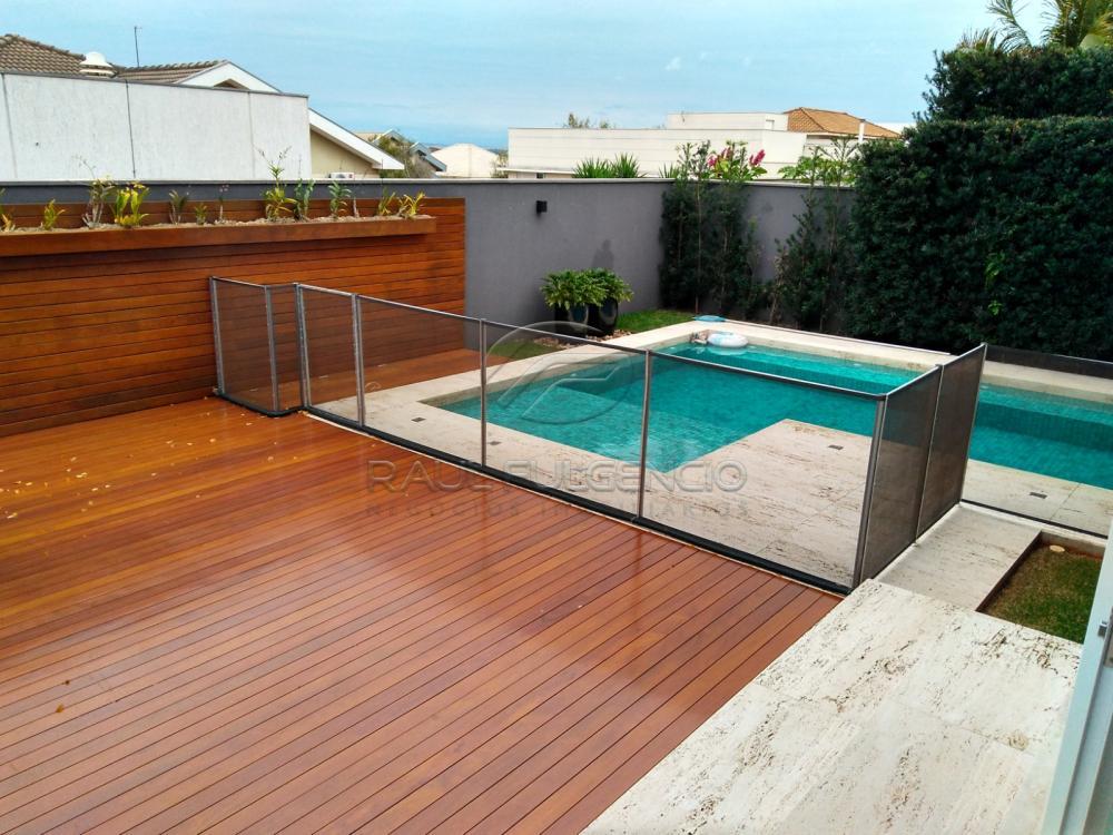 Comprar Casa / Condomínio em Londrina apenas R$ 3.180.000,00 - Foto 31
