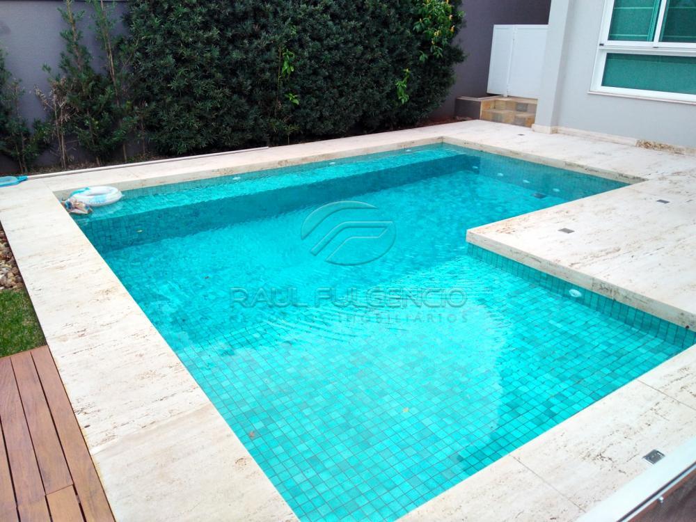 Comprar Casa / Condomínio em Londrina apenas R$ 3.180.000,00 - Foto 32