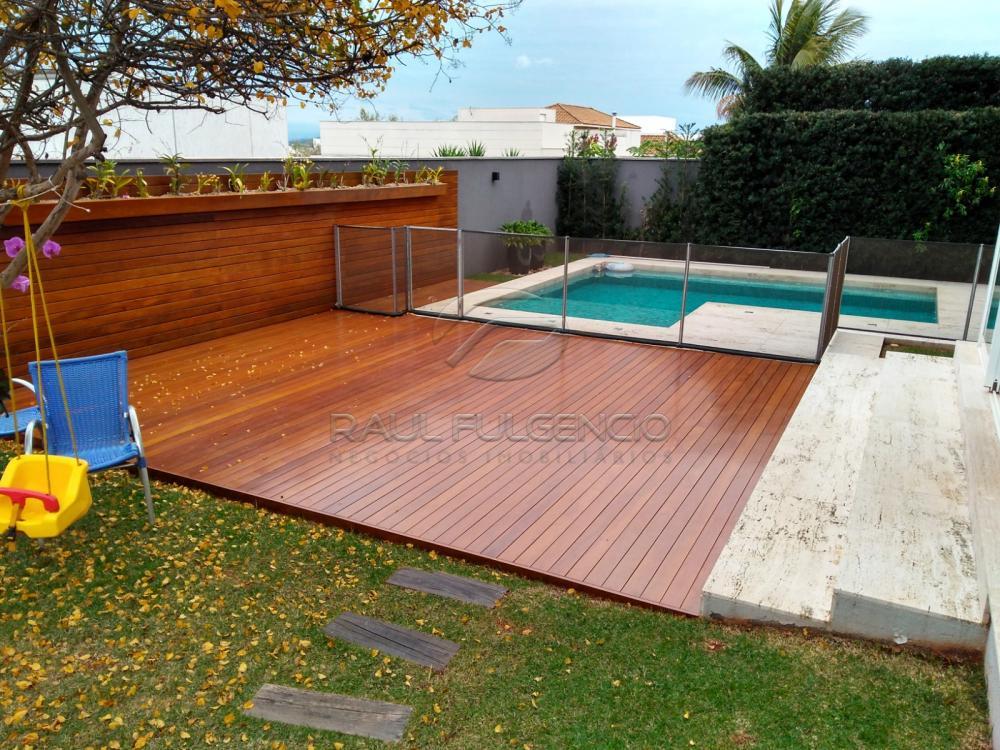 Comprar Casa / Condomínio em Londrina apenas R$ 3.180.000,00 - Foto 34