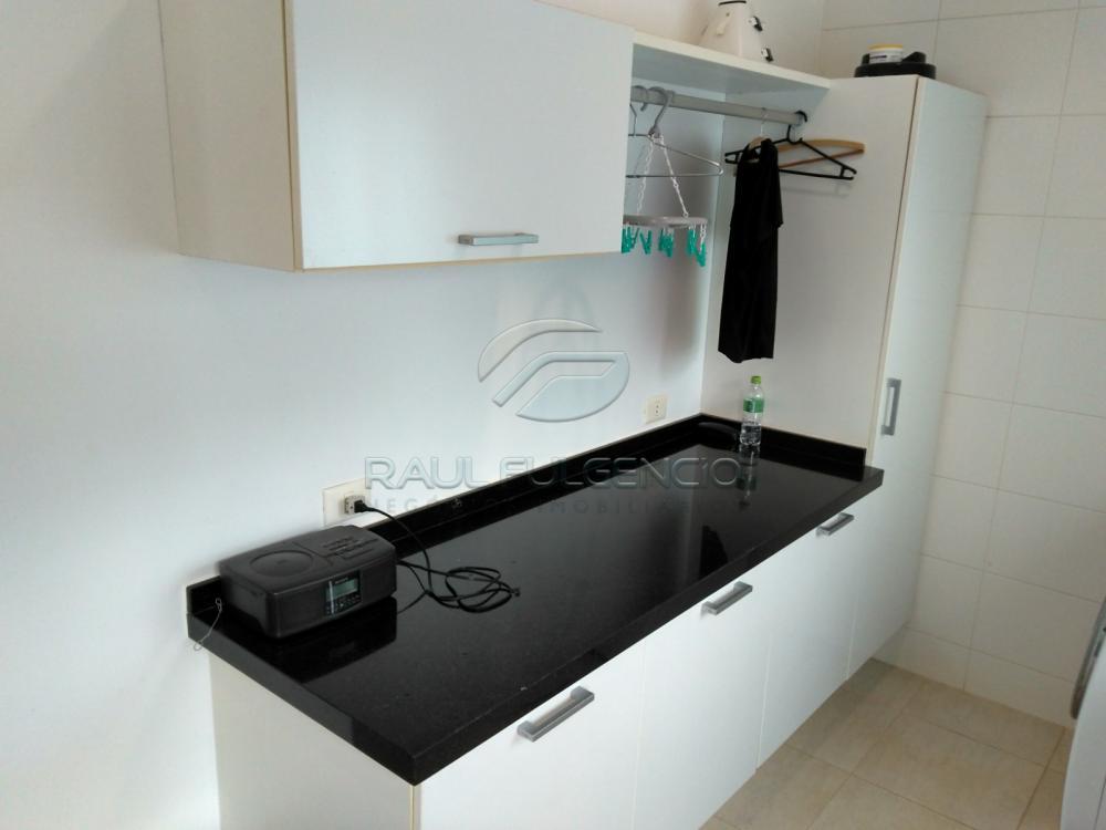 Comprar Casa / Condomínio Sobrado em Londrina apenas R$ 3.180.000,00 - Foto 35