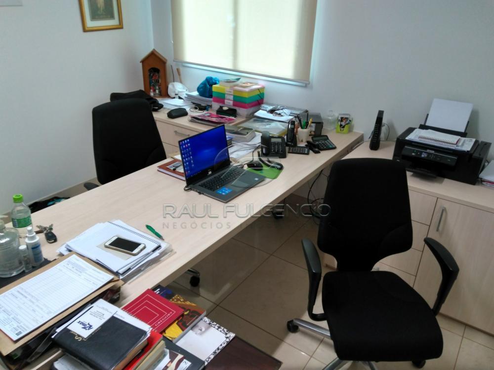 Comprar Casa / Condomínio Sobrado em Londrina apenas R$ 3.180.000,00 - Foto 36