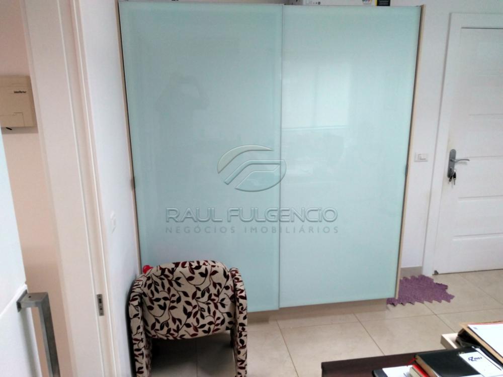 Comprar Casa / Condomínio Sobrado em Londrina apenas R$ 3.180.000,00 - Foto 37