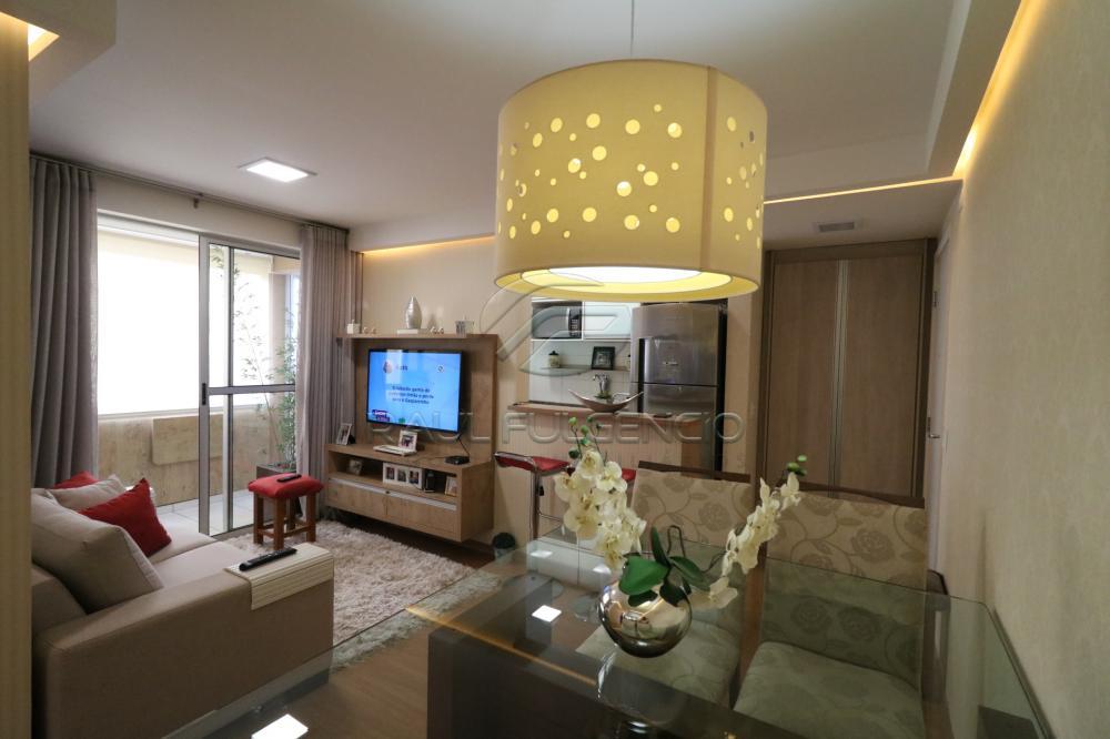 Comprar Apartamento / Padrão em Londrina apenas R$ 350.000,00 - Foto 2